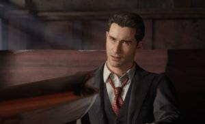 Mafia: Definitive Edition - Впечатления от игры